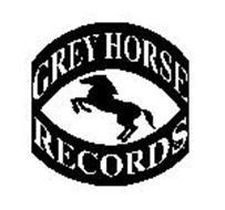 GREY HORSE RECORDS