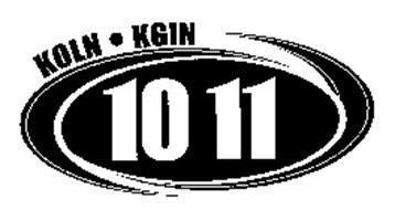 KOLN KGIN 10 11