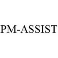 PM-ASSIST