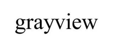 GRAYVIEW