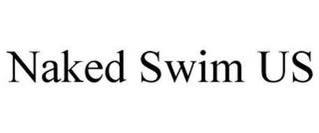 NAKED SWIM US