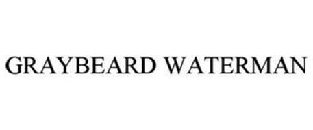 GRAYBEARD WATERMAN