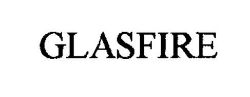 GLASFIRE