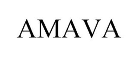 AMAVA