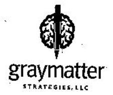 GRAYMATTER STRATEGIES