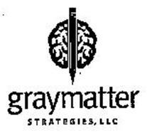 GRAYMATTER STRATEGIES