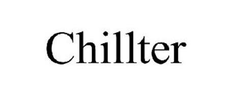 CHILLTER