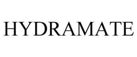 HYDRAMATE