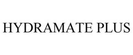 HYDRAMATE PLUS