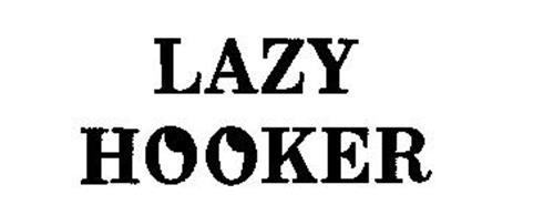 free hooker numbers