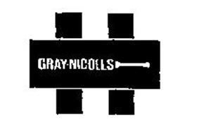 GRAY-NICOLLS