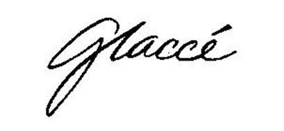 GLACCE'