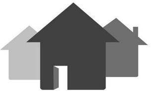 Grayton Mortgage, Inc.