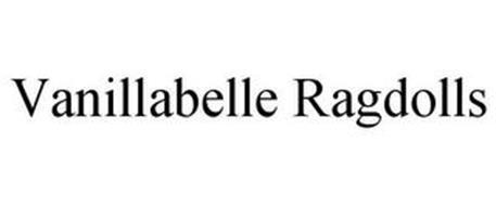 VANILLABELLE RAGDOLLS