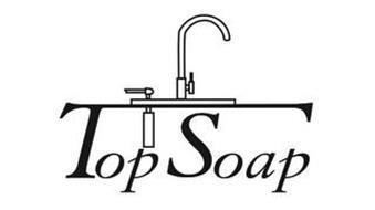 TOP SOAP