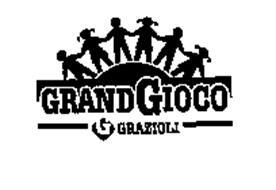 GRANDGIOCO & DEVICE