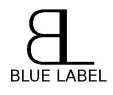 BL BLUE LABEL