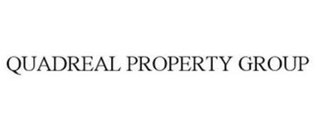 QUADREAL PROPERTY GROUP