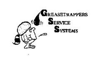 GREASETRAPPERS SERVICE SYSTEMS