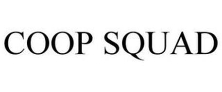 COOP SQUAD