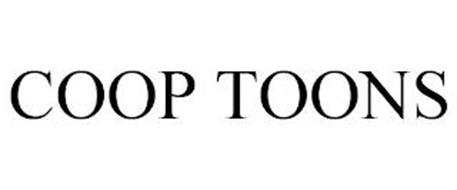 COOP TOONS