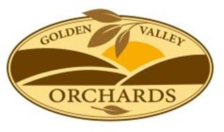 GOLDEN VALLEY ORCHARDS