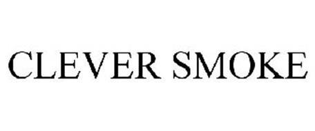 CLEVER SMOKE