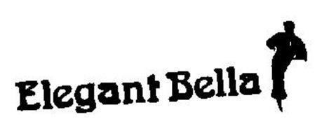 ELEGANT BELLA
