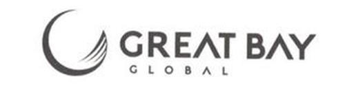 GREAT BAY GLOBAL
