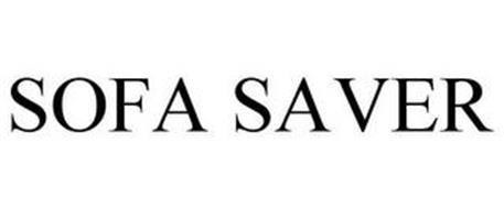 SOFA SAVER