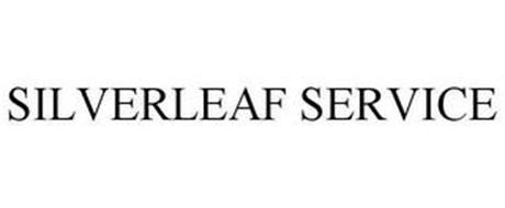 SILVERLEAF SERVICE
