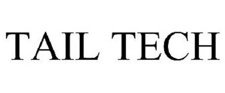 TAIL TECH