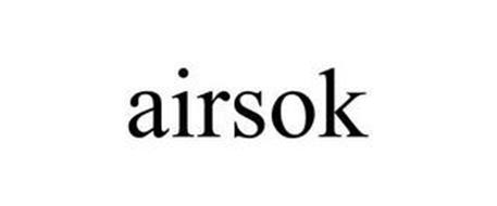 AIRSOK