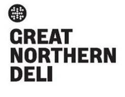GREAT NORTHERN DELI