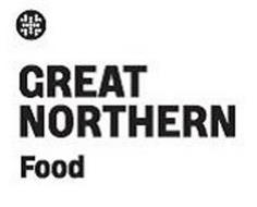 GREAT NORTHERN FOOD