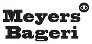 MEYERS BAGERI
