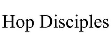 HOP DISCIPLES