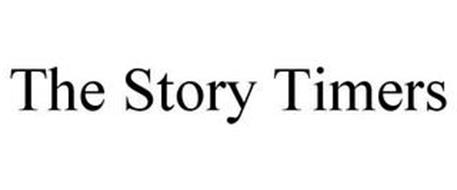 THE STORY TIMERS