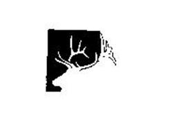 Great Elk Company Inc., The