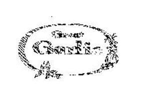 GREAT GARLIC