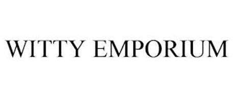 WITTY EMPORIUM
