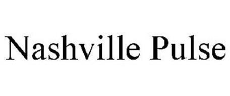 NASHVILLE PULSE