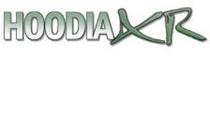 HOODIAXR