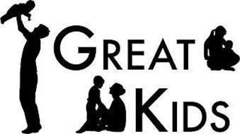 GREAT KIDS