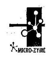MICRO-ZYME