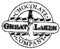 GREAT LAKES CHOCOLATE COMPANY