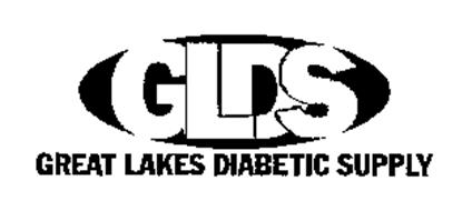 GREAT LAKES DIABETIC SUPPLY GLDS