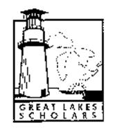 GREAT LAKES SCHOLARS