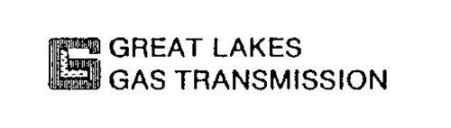 GL GREAT LAKES GAS TRANSMISSION