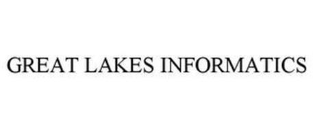 GREAT LAKES INFORMATICS
